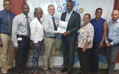 Manpower planning Curaçao