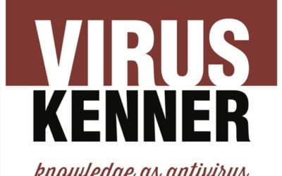 Project Viruskenner