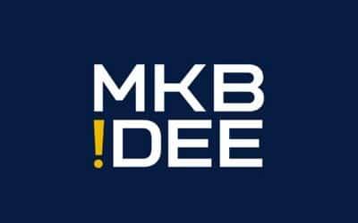 Nieuwe ronde MKB!dee: investeren in uw leercultuur?