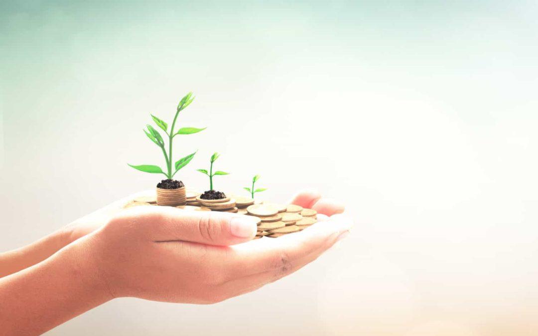 Geef uw plan een boost met de RIF-subsidie!