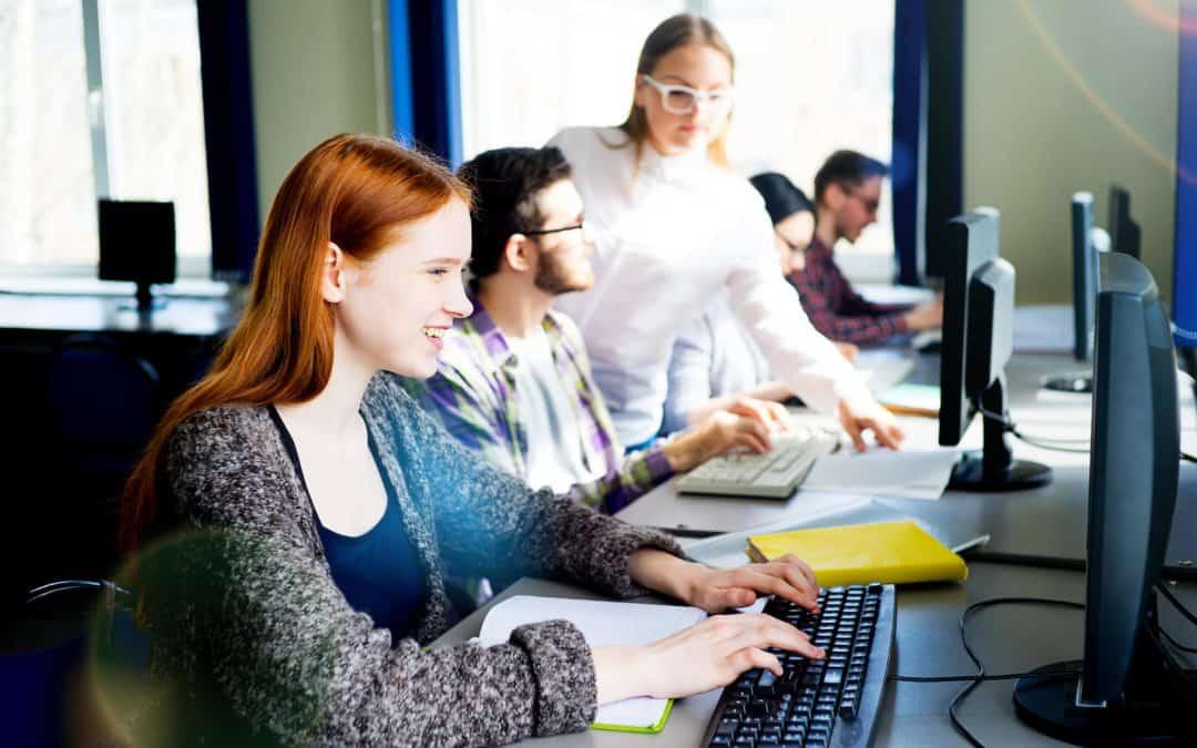 Subsidieronde voor mkb-werkplaatsen bij  onderwijsinstellingen start in september