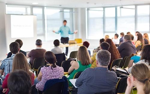 Subsidieronde-voor-mkb-werkplaatsen-bij-onderwijsinstellingen-start-in-september
