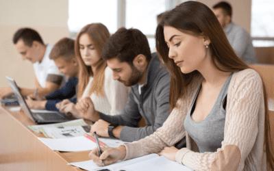 ESF start subsidieronde voor scholing van kwetsbare groepen